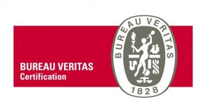 BV_Certification-1024x546