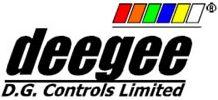 logo_deege