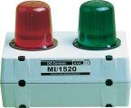 MI/1520/2D