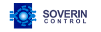 Soverin Control